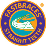 FastBraces_logo_orange(R)