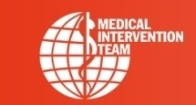 MEDICAL INTERVENTION TEAM e.V.